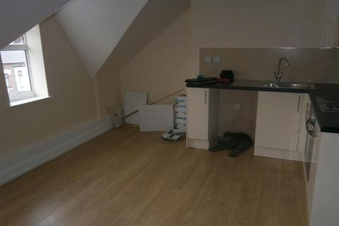 1 bedroom apartment to rent - Albany Road, Cardiff