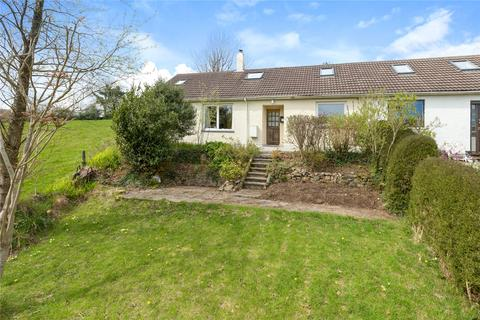 4 bedroom bungalow for sale - Didworthy Bungalows, Didworthy, South Brent, TQ10