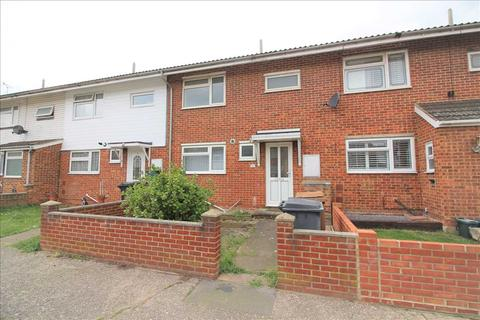 3 bedroom terraced house to rent - Albany Close, Chelmsford