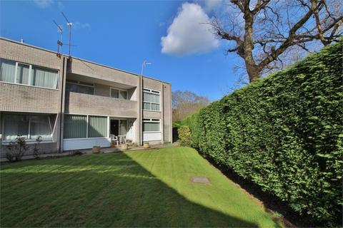 2 bedroom flat for sale - Androvan Court, Hollybush Road, Cyncoed, Cardiff