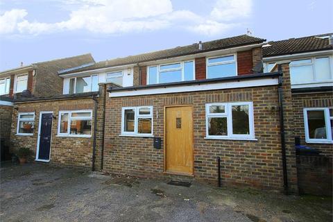 3 bedroom terraced house to rent - Green Lane Court, Burnham, Buckinghamshire