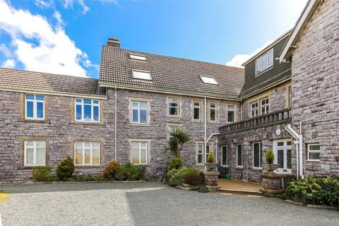 3 bedroom apartment for sale - The Downs, Thurlestone, Kingsbridge, Devon, TQ7