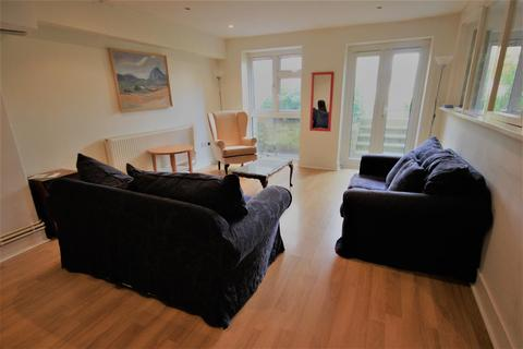 1 bedroom apartment to rent - Lower Ground Floor, Eastern Road, Brighton