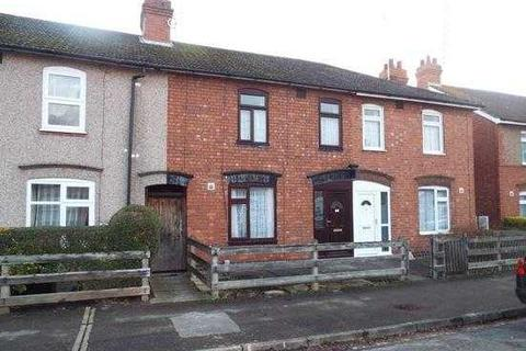 3 bedroom terraced house to rent - Tomson Avenue, Coventry