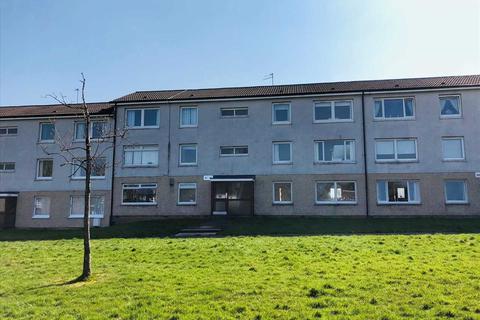 1 bedroom flat to rent - Glen Lee, St Leonards, East Kilbride