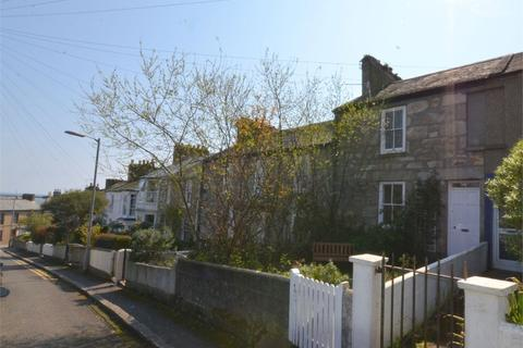 2 bedroom terraced house for sale - Leskinnick Terrace, Penzance