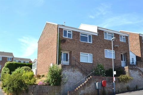 3 bedroom house for sale - Devonshire Park, Bideford