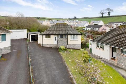 3 bedroom detached bungalow for sale - Caroline Close, Kingskerswell