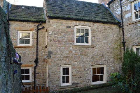 1 bedroom terraced house to rent - Market Place, Barnard Castle, Durham, DL12