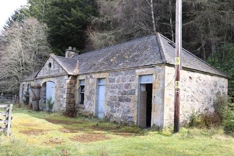 Land for sale - Boleskine House - Lot 2, The Stables, Foyers, Inverness, IV2