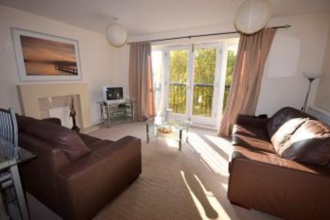 2 bedroom apartment to rent - Auriga Court, CHESTER GREEN, DE1 3RH