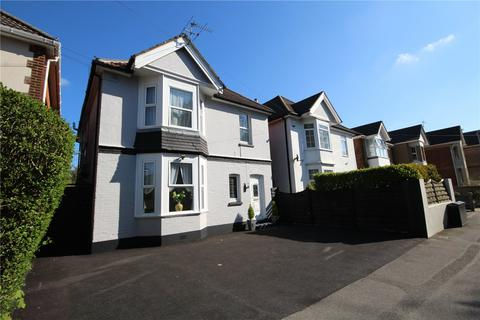 7 bedroom detached house for sale - Alexandra Road, Parkstone, Poole, Dorset, BH14