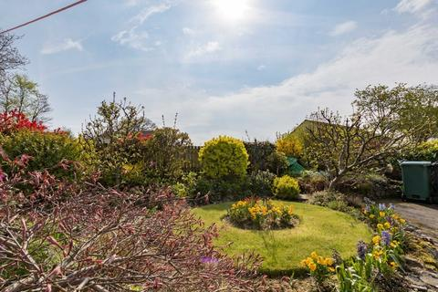 3 bedroom detached bungalow for sale - Rivers Edge, Sandside, Milnthorpe, Cumbria, LA7 7HW