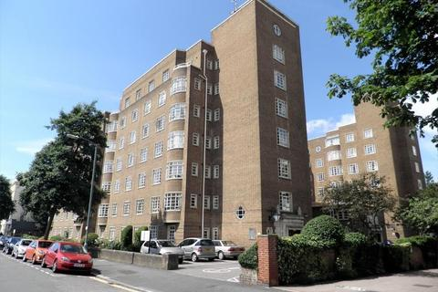 1 bedroom retirement property for sale - Wilbury Road, Hove