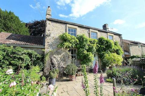 3 bedroom semi-detached house for sale - Dunkerton, Bath