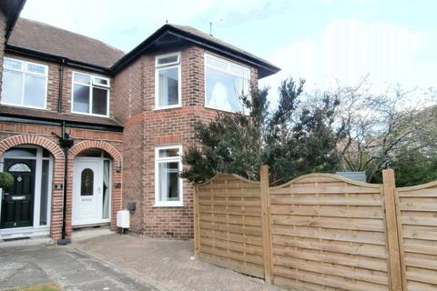 3 bedroom semi-detached house for sale - St. Peters Avenue, Hull