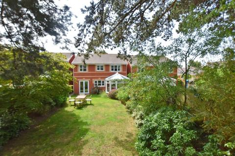 4 bedroom detached house for sale - Clyst Heath, Exeter