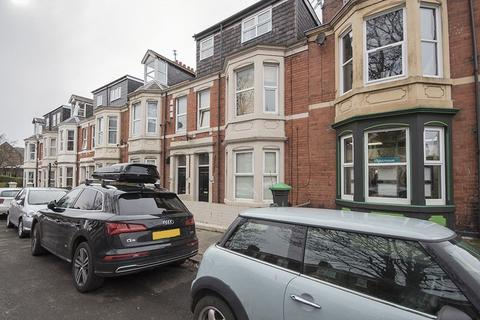 3 bedroom apartment for sale - St. Georges Terrace, Jesmond, Newcastle upon Tyne
