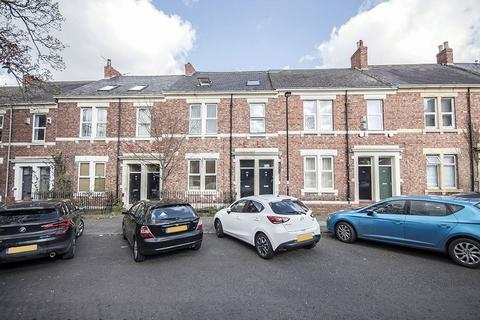 2 bedroom apartment for sale - Gainsborough Grove, Fenham, Newcastle upon Tyne
