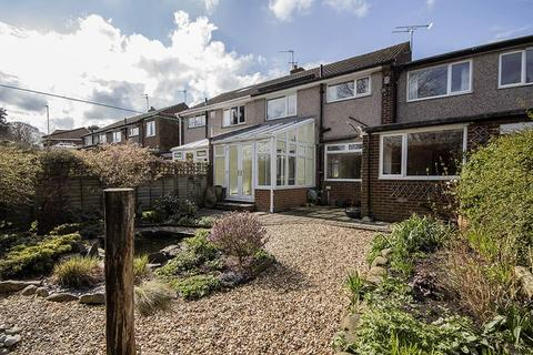 3 bedroom semi-detached house for sale - Pont View, Ponteland, Newcastle upon Tyne