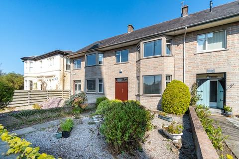 3 bedroom terraced house for sale - 3 Flaxton Court, Ayr, KA7 2PP