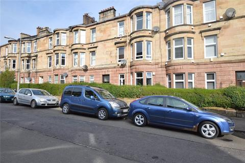 1 bedroom apartment for sale - 0/2, Clifford Street, Cessnock, Glasgow
