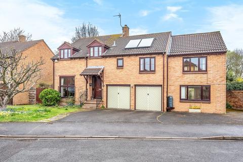 4 bedroom detached house for sale - Prestbury, Cheltenham