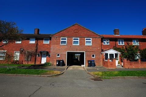 2 bedroom maisonette for sale - Ellis Road, Old Coulsdon