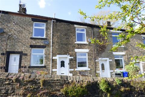 2 bedroom terraced house for sale - Vale Side, Mossley, OL5