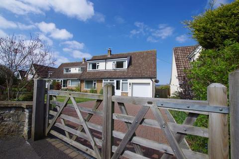 4 bedroom detached house for sale - HUTTON VILLAGE