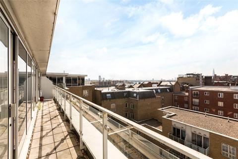 2 bedroom apartment to rent - Narrow Street, E14