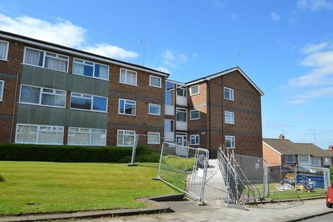 2 bedroom flat for sale - Westhouse Court, Westhouse Grove, Kings Heath, Birmingham, B14