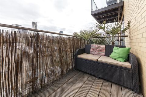 1 bedroom apartment for sale - Adana Building, Conington Road, Lewisham, London, SE13