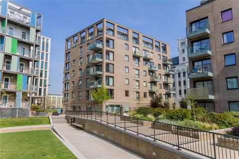 2 bedroom flat to rent - Meade House, 2 Mill Park, Cambridge