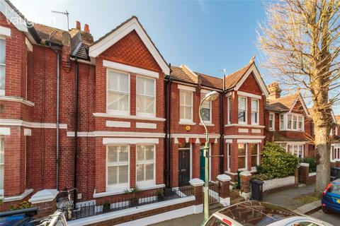 3 bedroom terraced house for sale - Highdown Road, Hove, BN3