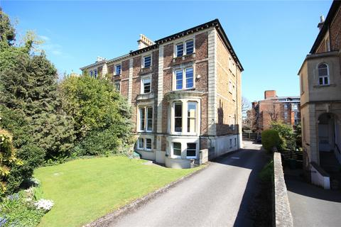 2 bedroom apartment for sale - Pembroke Road, Clifton, Bristol, BS8
