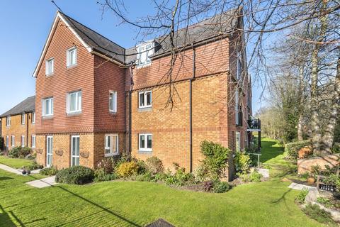 2 bedroom apartment for sale - Churchill Court, Kelham Gardens, Marlborough, SN8