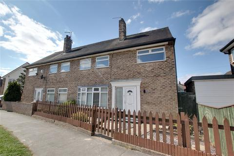4 bedroom semi-detached house to rent - Waveney Road, Hull, East Riding of Yorkshire, HU8