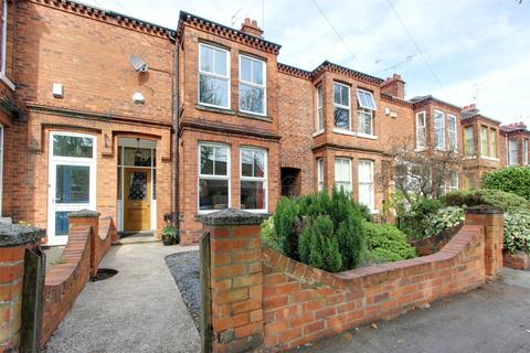 4 bedroom terraced house for sale - Victoria Avenue, Hull, East Riding Of Yorkshire, HU5