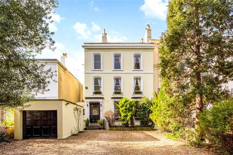 10 bedroom semi-detached house for sale - London Road, Cheltenham, Gloucestershire, GL52
