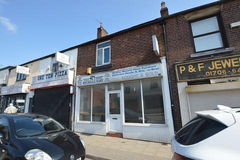 1 bedroom property for sale - Oldham Road, Rochdale