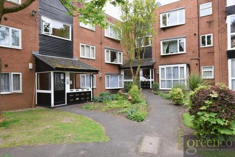 2 bedroom apartment to rent - Stanley Road, Salford