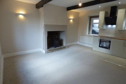 1 bedroom cottage for sale - Warburton Place, Bradford