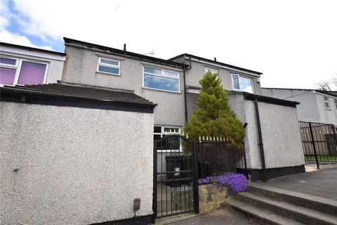 3 bedroom terraced house to rent - Holborn Walk, Woodhouse, Leeds