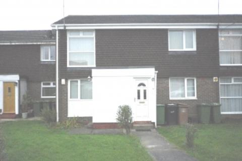 2 bedroom apartment to rent - Morval Close,  Moorside,  SR3 2RS