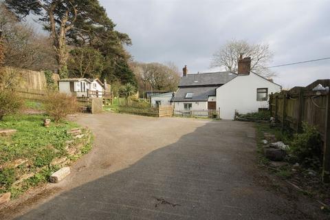 3 bedroom cottage for sale - Washaway, Bodmin