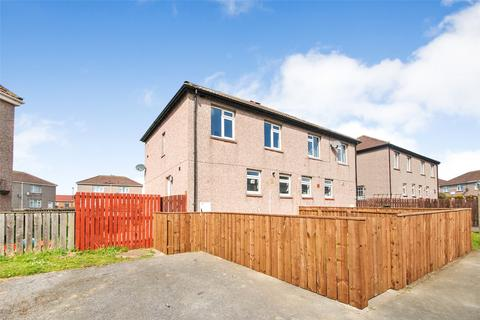 3 bedroom semi-detached house for sale - Grasmere Crescent, Shiney Row, Tyne and Wear, DH4