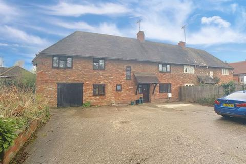 4 bedroom semi-detached house for sale - Peppard Lane, Henley-On-Thames