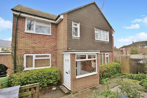 4 bedroom detached house for sale - The Fairway, Banbury