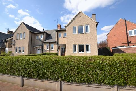 3 bedroom semi-detached house for sale - Holystone Crescent, Newcastle Upon Tyne